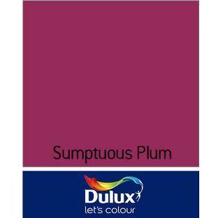 sumptuous-plum